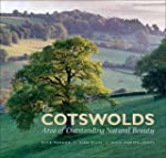 The Cotswolds Area of Outstanding Nat...