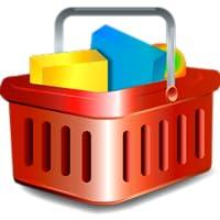 Intelligente Einkaufsliste