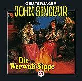 Die Werwolf-Sippe-Teil 1 von