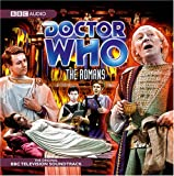 Doctor Who: The Romans (TV Soundtrack)