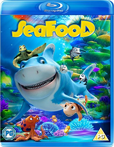 sea-food-blu-ray
