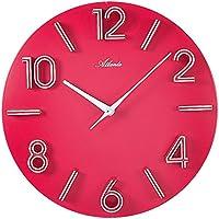Suchergebnis auf Amazon.de für: Jugendzimmer - Wanduhren / Uhren ...