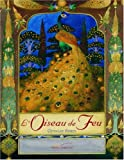 oiseau de feu (L') | Spirin, Gennadij K. (1948-....). Auteur