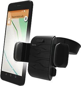 Universal Halterung Für Smartphone Pr App Breite Von 5 Bis 8 5 Cm Elektronik