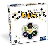 Uplay - Hive