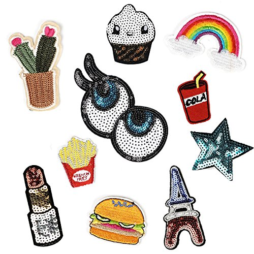 embroidered-sew-iron-on-patches-badge-diy-craft-patch-for-clothes-hat-shoes-bag-fabric-appliques-dec