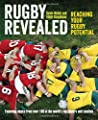 Rugby Revealed: Reaching Your Rugby Potential from Bloomsbury Sport