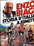 Storia d'Italia a fumetti: 7