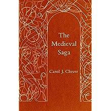 The Medieval Saga (English Edition)