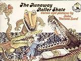 The Runaway Roller Skate (Piccolo Picture Books) (Piccolo Books)