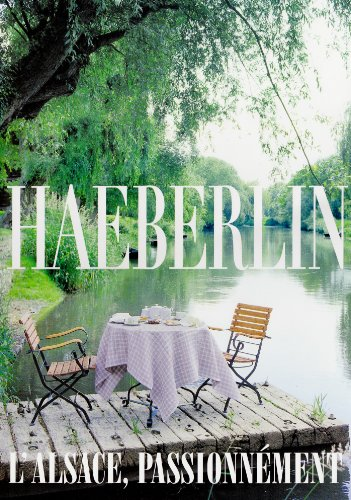 haeberlin-lalsace-passionnment