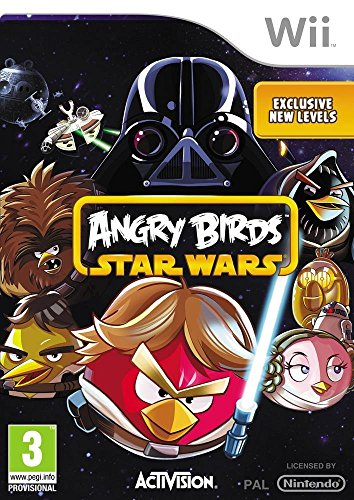 angry-birds-star-wars-edizione-francia