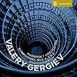 Shostakovich: Symphonies Nos 4, 5 & 6
