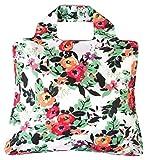 Best GP Garden Gifts - Envirosax Garden Party Bag 2 Folding Shopping bag Review