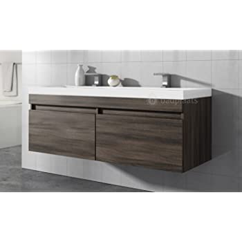 pelipal balto 3 tlg badm bel set waschtisch unterschrank spiegelschrank comfort n. Black Bedroom Furniture Sets. Home Design Ideas