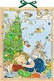 Wandkalender - Engelsträume