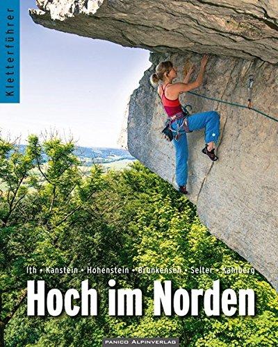kletterfuhrer-hoch-im-norden-ith-kanstein-hohenstein-brunkensen-selter-kahlberg
