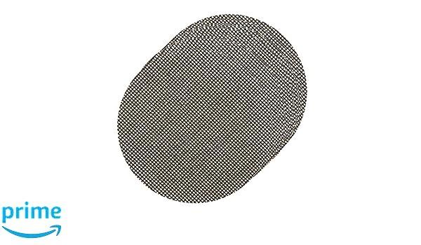 QHJ Cinturino Mi Band 4,1PC Cinturino Di Ricambio Cinturino Cinturino Cassa In Metallo per Xiaomi Mi Band 4 Braccialetto Di Cristallo