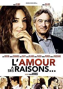 """Afficher """"L'amour a ses raisons"""""""