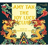 an overview of the saga in the novel joy luck club