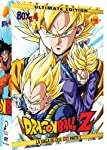 Dragon Ball Z - Box 4 [DVD]...