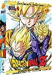 Dragon Ball Z - Box 4 en DVD