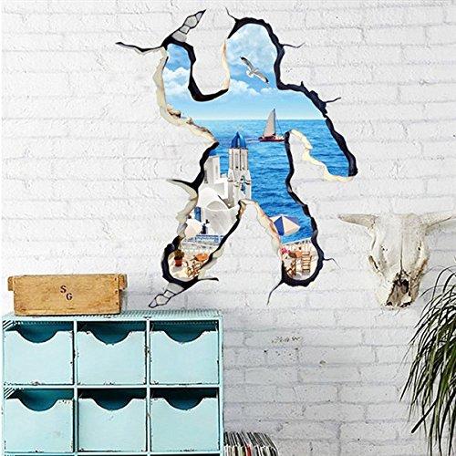 sfondo-3d-rimovibile-mar-egeo-sticker-murale-adesivi-murali-della-parete-della-casa-della-decorazion