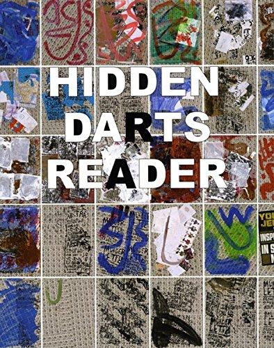 Josh Smith. Hidden Darts