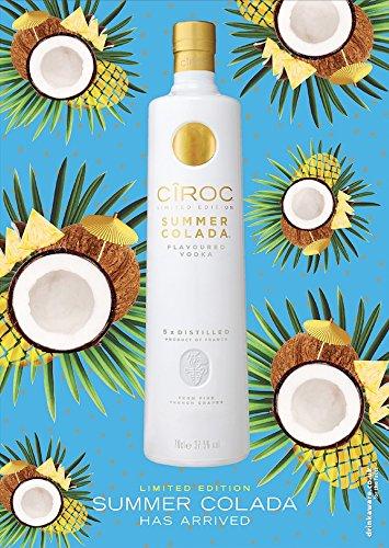 Ciroc-Summer-Colada-Ultra-Premium-Vodka-1-x-07-l
