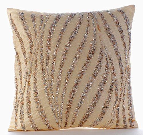beige-funda-de-almohada-decorativa-de-las-lentejuelas-metalicas-y-cuentas-resplandecer-fundas-de-alm