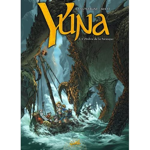 Yuna T03