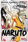 NARUTO Massiv 6