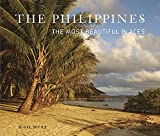 Philippines: The Most Beautiful Places