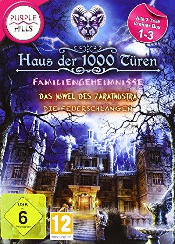 haus-der-1000-turen-1-3