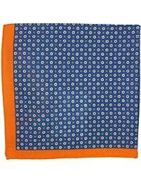 MasGemelos -Pañuelo de Bolsillo Battersea Handkerchiefs