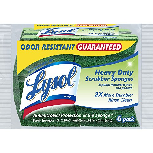 lysol-heavy-duty-scrubber-sponges-6-count