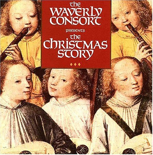 the-waverly-consort-presents-the-christmas-story-by-the-waverly-consort-2000-08-03