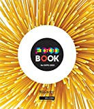 Scarica Libro Foodbook for Expo 2015 (PDF,EPUB,MOBI) Online Italiano Gratis