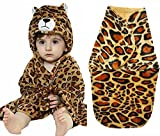 Brandonn Gift Pack Combo Of 3D Tiger Pri...