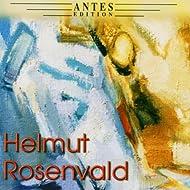 Helmut Rosenvald