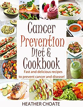 the scientific link of diet to prevention of cancer Biocodex funds microbiome research on link between diet, colon cancer  scientific board  and its role in the prevention of colorectal cancer caused.