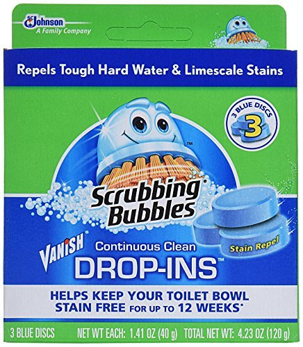 scrubbing-bubbles-vanish-continuous-clean-drop-ins-3-count-pack-of-6-by-sc-johnson