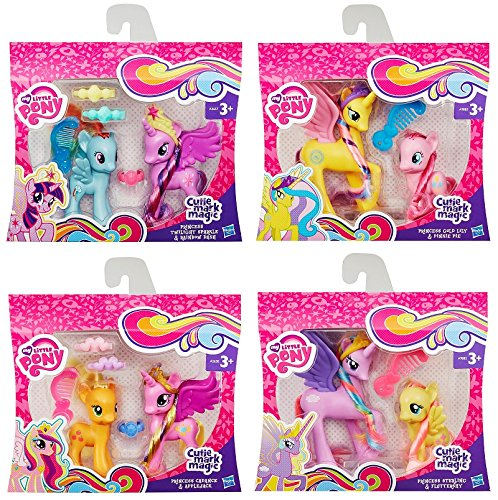 hasbro-my-little-pony-princesas