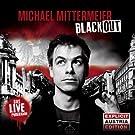Blackout - Austria Edition