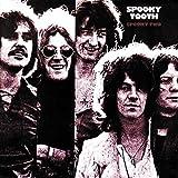 Spooky Two