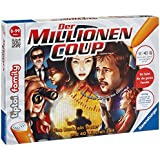 Ravensburger 00559 Matthias Cramer - Der Millionen-Coup