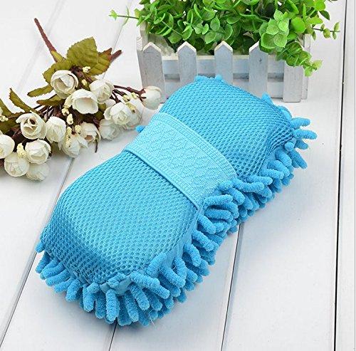 coral-chenille-limpieza-esponja-con-un-coche-de-esponja-de-lavado-limpia-limpiado-el-coche