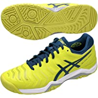 ASICS Gel-Challenger 11, Scarpe da Tennis Uomo