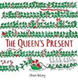 The Queen's Present (The Queen Collection)