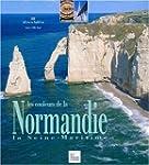 Les Couleurs de la Normandie